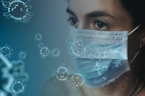 Обавештење за имунизацију против COVID-19