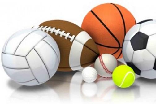 Бесплатна школа спорта