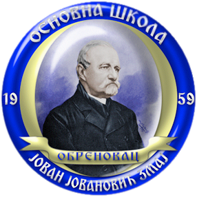 logo jjzmajobrenovac